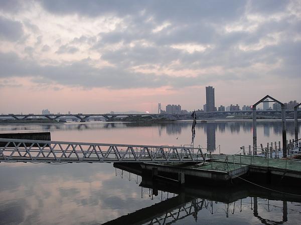 20110102 大稻程_17.JPG