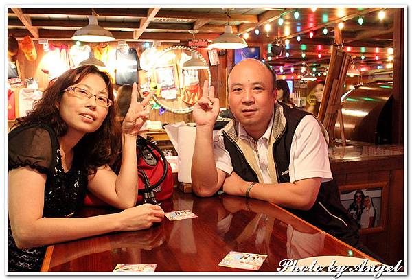 20110506 ICBG、WRAD Hooters聚餐_005.jpg