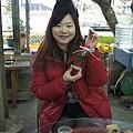 20110116 宜蘭_勝洋休閒農場_DIY 生態球_14.JPG