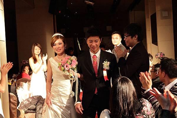 20110319 家揚婚禮_059.jpg