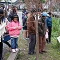 20110116 宜蘭_勝洋休閒農場_9.jpg