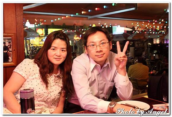 20110506 ICBG、WRAD Hooters聚餐_006.jpg