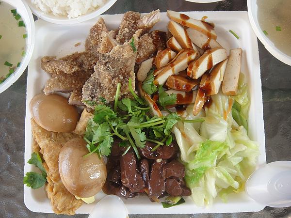 20101218 雙溪午餐,只要105元_2.JPG
