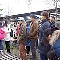 20110116 宜蘭_勝洋休閒農場_18.JPG