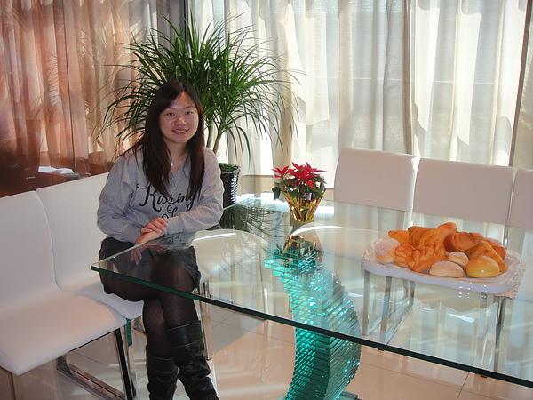 20101218 元璋玻璃科技館_33.JPG