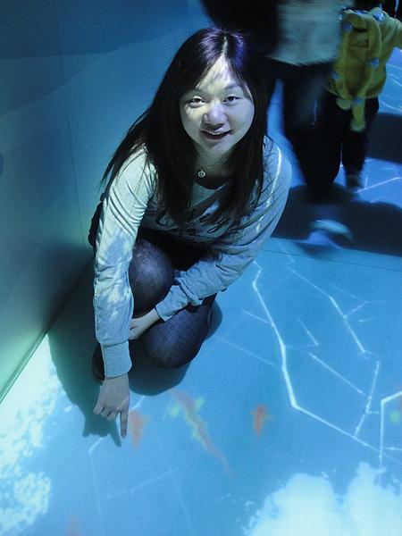 20101218 元璋玻璃科技館_7.JPG