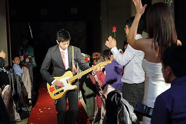 20110319 家揚婚禮_070.jpg