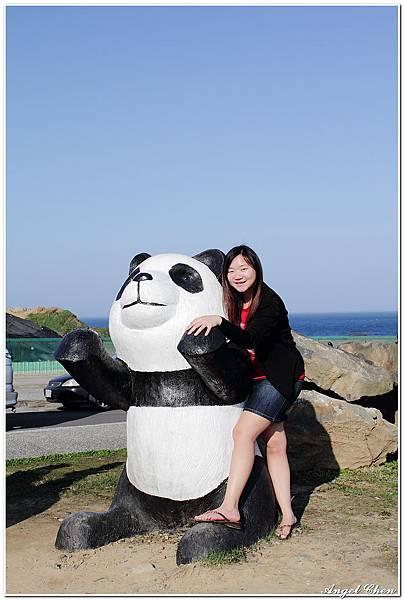 20110226 潮境公園_001.jpg