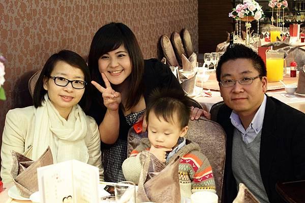 20110319 家揚婚禮_022.jpg