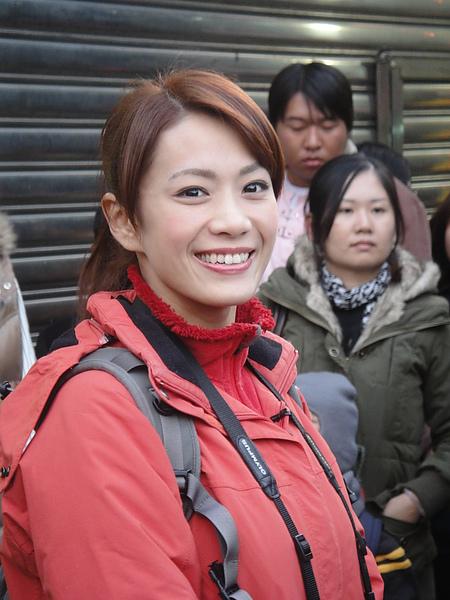 20101218 九份老街_43.JPG