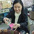 20110116 宜蘭_勝洋休閒農場_DIY 生態球_7.JPG