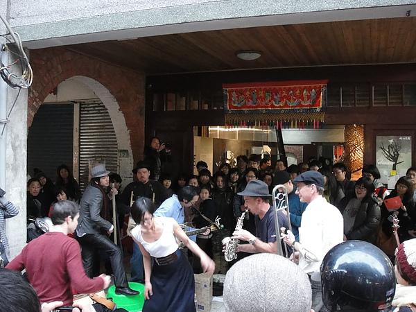 20110102 大稻程_11.JPG
