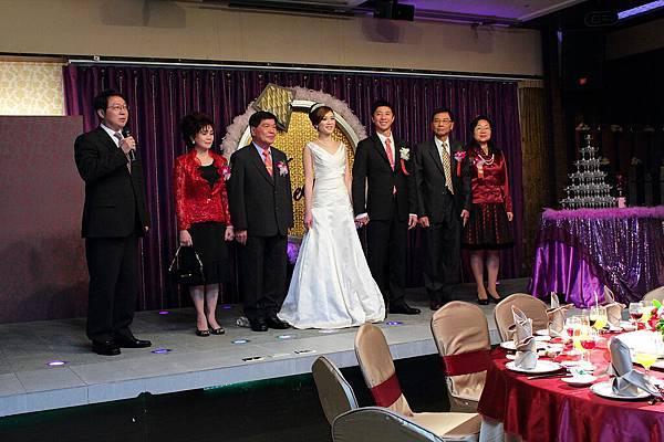 20110319 家揚婚禮_066.jpg