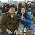 20110116 宜蘭_勝洋休閒農場_DIY 生態球_5.JPG