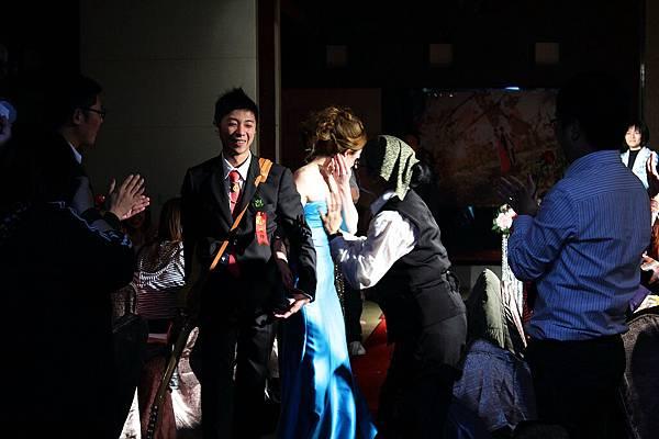 20110319 家揚婚禮_075.jpg