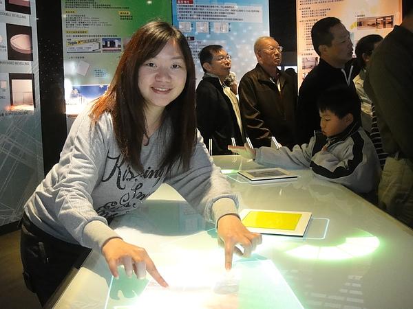 20101218 元璋玻璃科技館_19.JPG