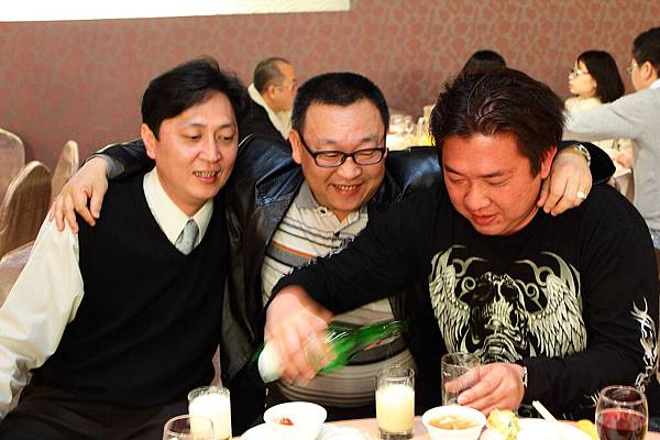 20110319 家揚婚禮_077.jpg