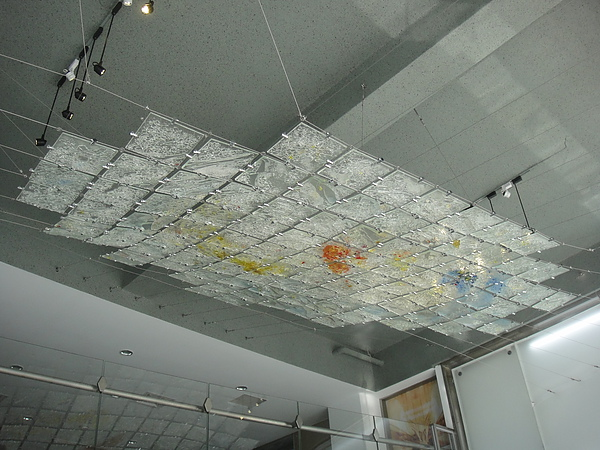 20101218 元璋玻璃科技館_54.JPG