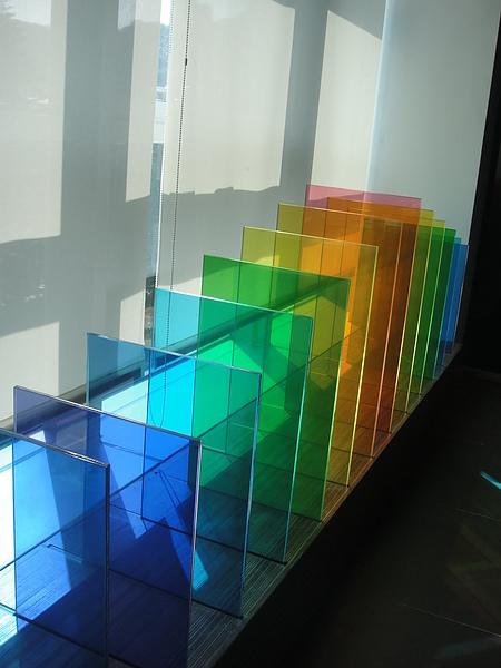 20101218 元璋玻璃科技館_22.JPG
