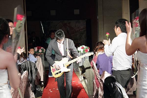 20110319 家揚婚禮_069.jpg