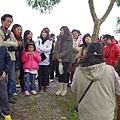 20110116 宜蘭_勝洋休閒農場_22.JPG