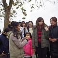 20110116 宜蘭_勝洋休閒農場_20.JPG
