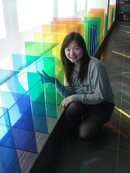 20101218 元璋玻璃科技館_27.JPG