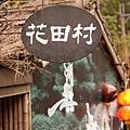 20110116 宜蘭_望龍埤_花田村_29.jpg