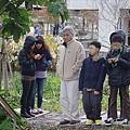 20110116 宜蘭_勝洋休閒農場_24.JPG