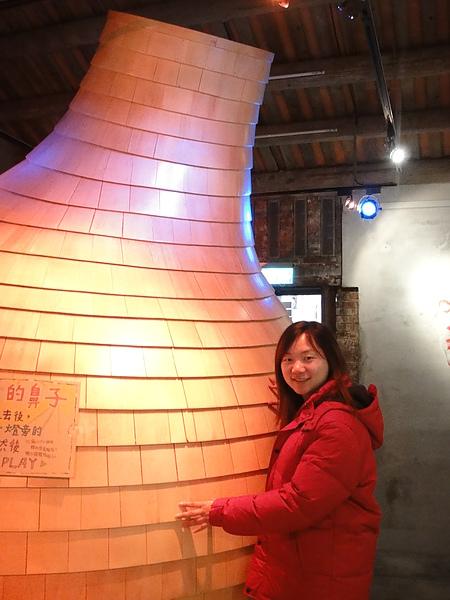 20110102 大稻程_3.JPG