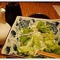 生菜吃到爽