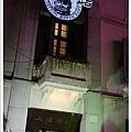 上海最知名餐廳-上海老站