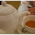 黃金山脈茶