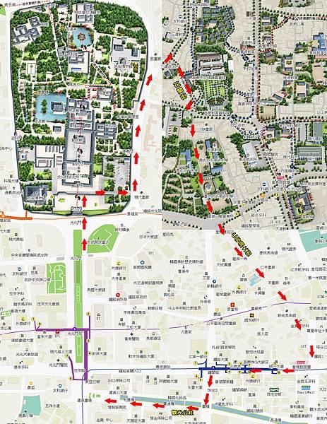 D1 MAP-1.jpg