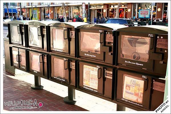 報紙販賣機.jpg