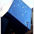 猶太博物館.jpg