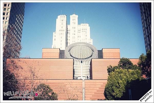 舊金山現代美術館.jpg