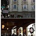 美國第一杯愛爾蘭咖啡誕生地~Buena Vista Cafe.jpg