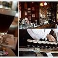 酒精濃度40%的愛爾蘭咖啡.jpg