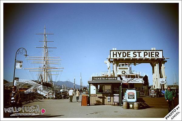 海德碼頭.jpg