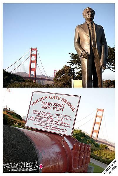 來舊金山怎能不看金門大橋.jpg