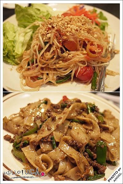 偏甜的泰國料理.jpg