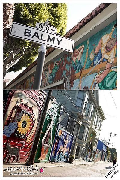 巴米巷壁畫區.jpg