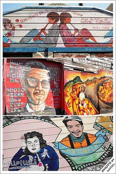 巴米巷壁畫集錦-2.jpg