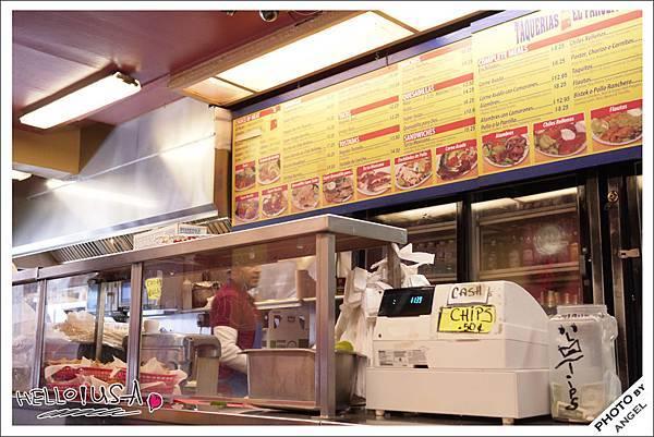 廉價好吃的墨西哥餐廳-Taquerias El Farolito.jpg