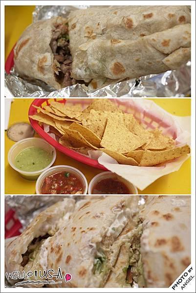 這裡的墨西哥捲真的好吃又便宜.jpg
