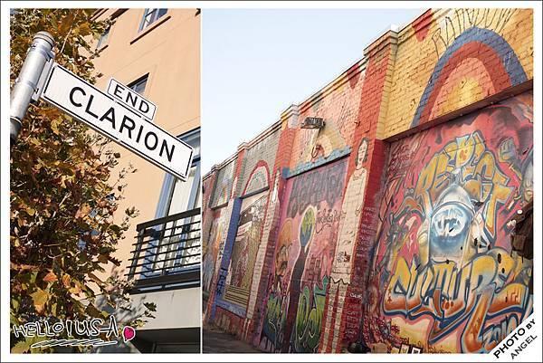 克萊爾巷壁畫區.jpg