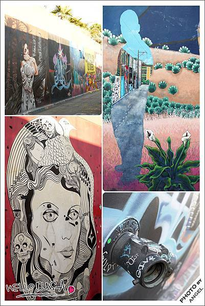 克萊爾巷壁畫區集錦.jpg