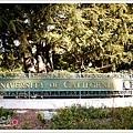 UCLA柏克萊分校.jpg