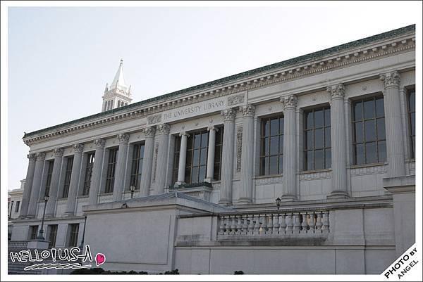 全美第4大圖書館.jpg